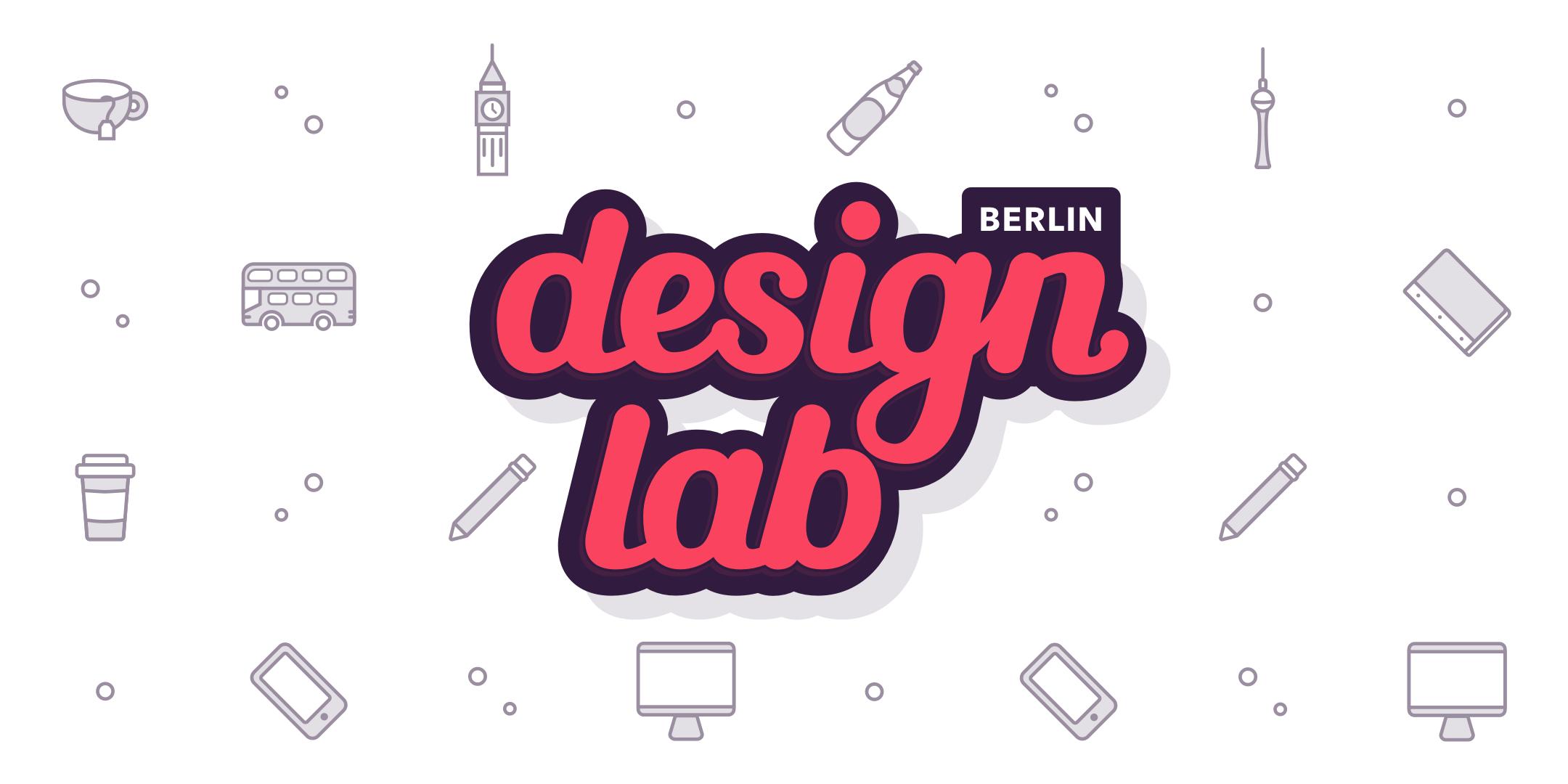 Design Lab Berlin