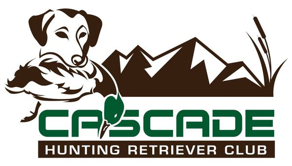 Cascade Hunting Retriever Club (Snohomish, WA) | Meetup