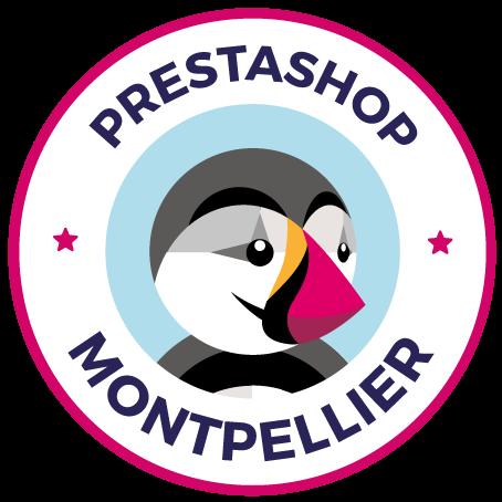 PrestaShop - Montpellier Ecommerce Meetup
