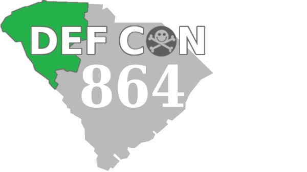 DC864