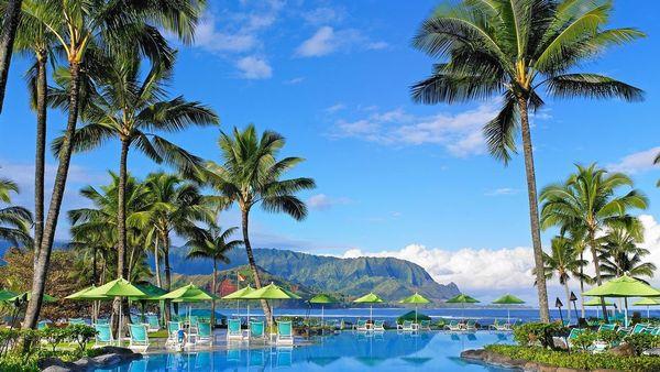 Explore the World: Polynesia minus New Zealand