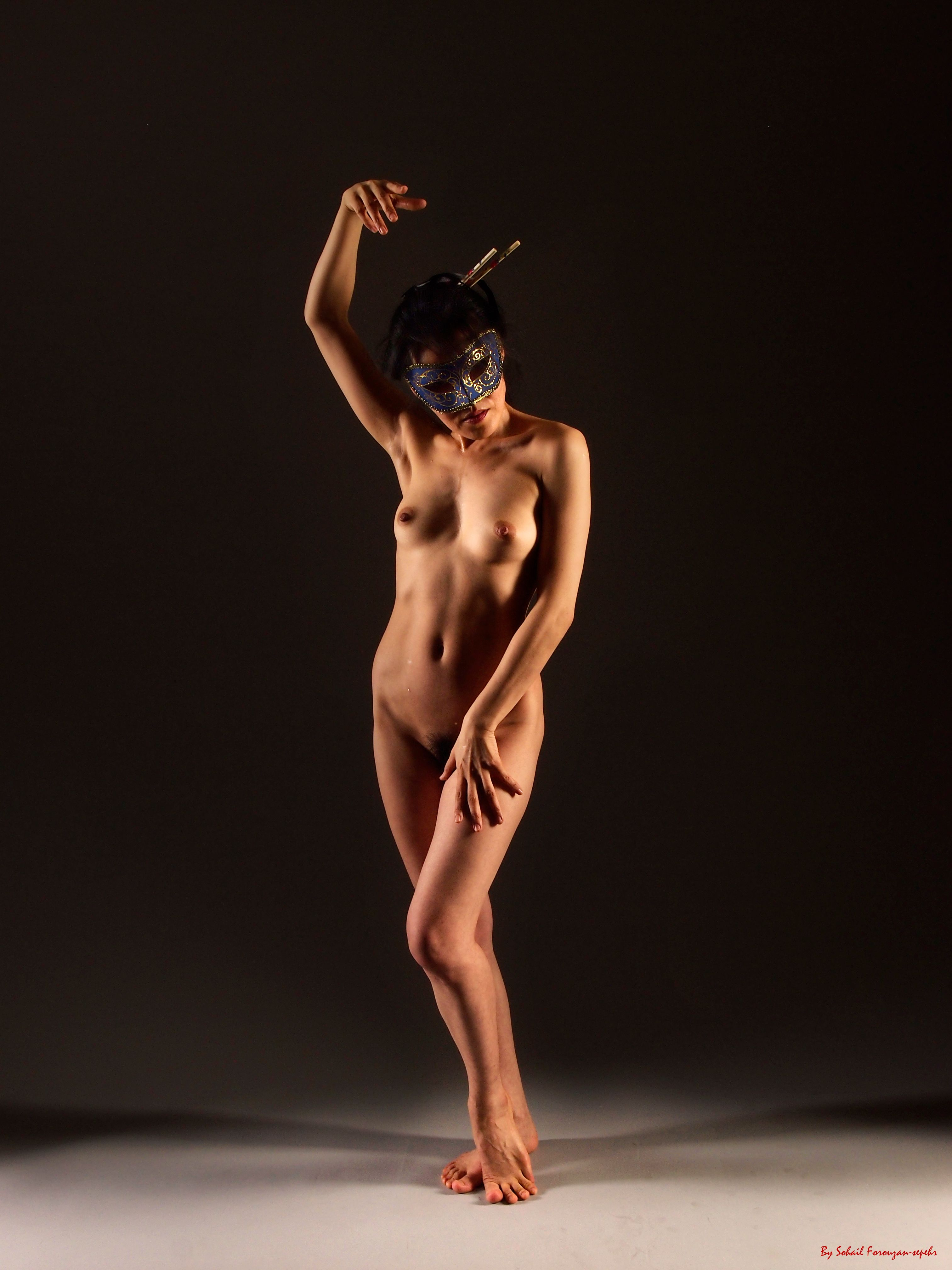 wiltshire in nude workshops photography swindon