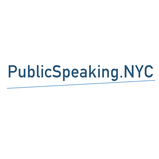 New York, Public Speaking! (New York, NY) | Meetup