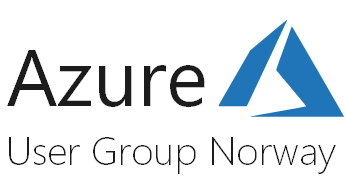 Azure User Group Norway
