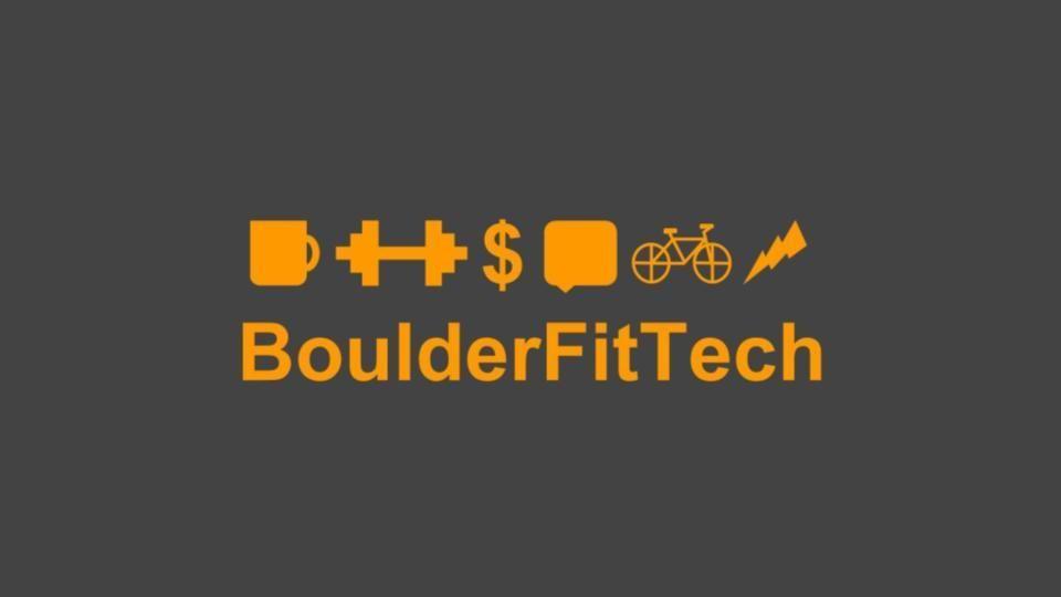 BoulderFitTech