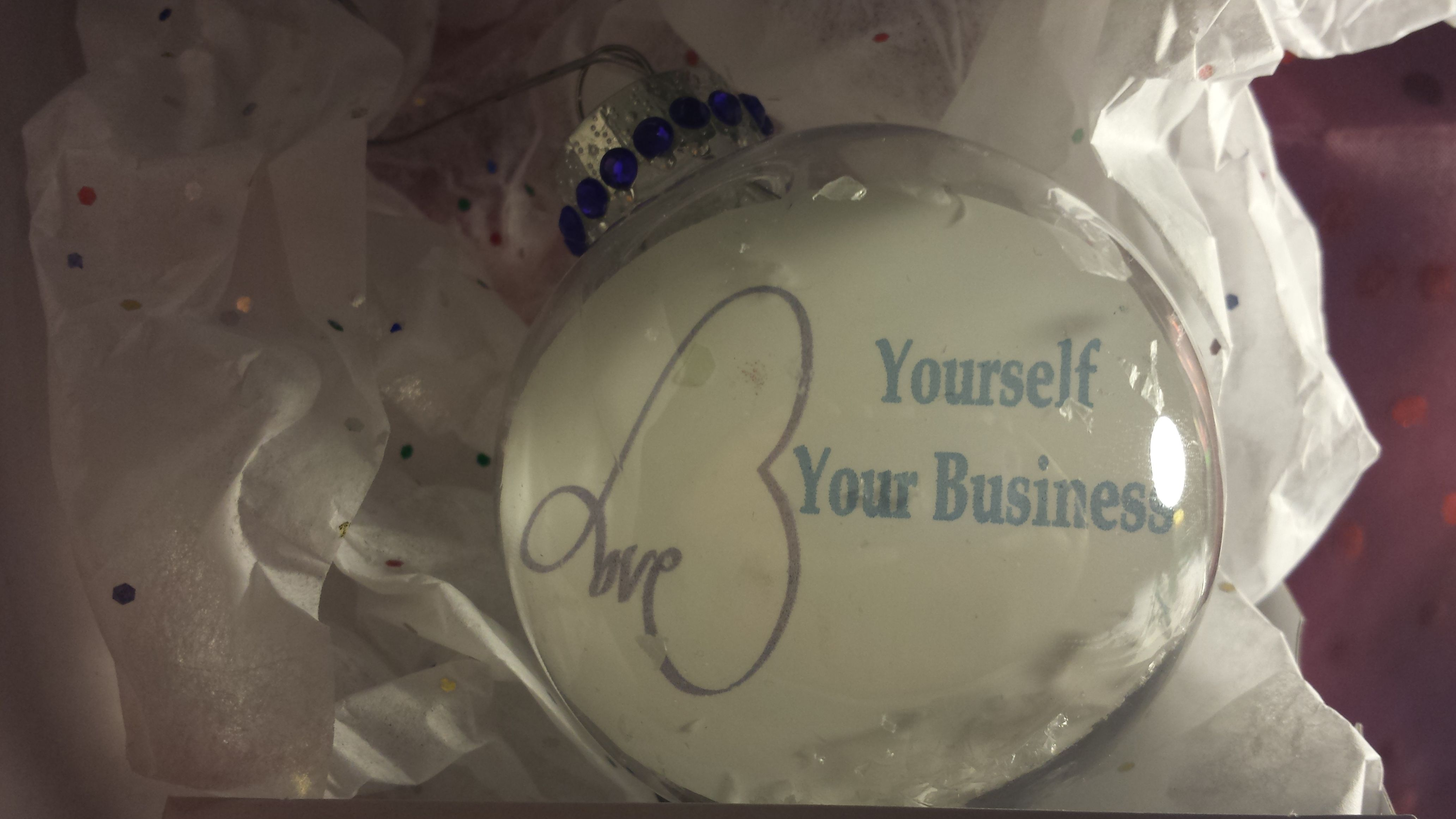 Love Yourself Love Your Business (Philly/South Jersey)