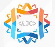 LJC - London Java Community (London, United Kingdom) | Meetup