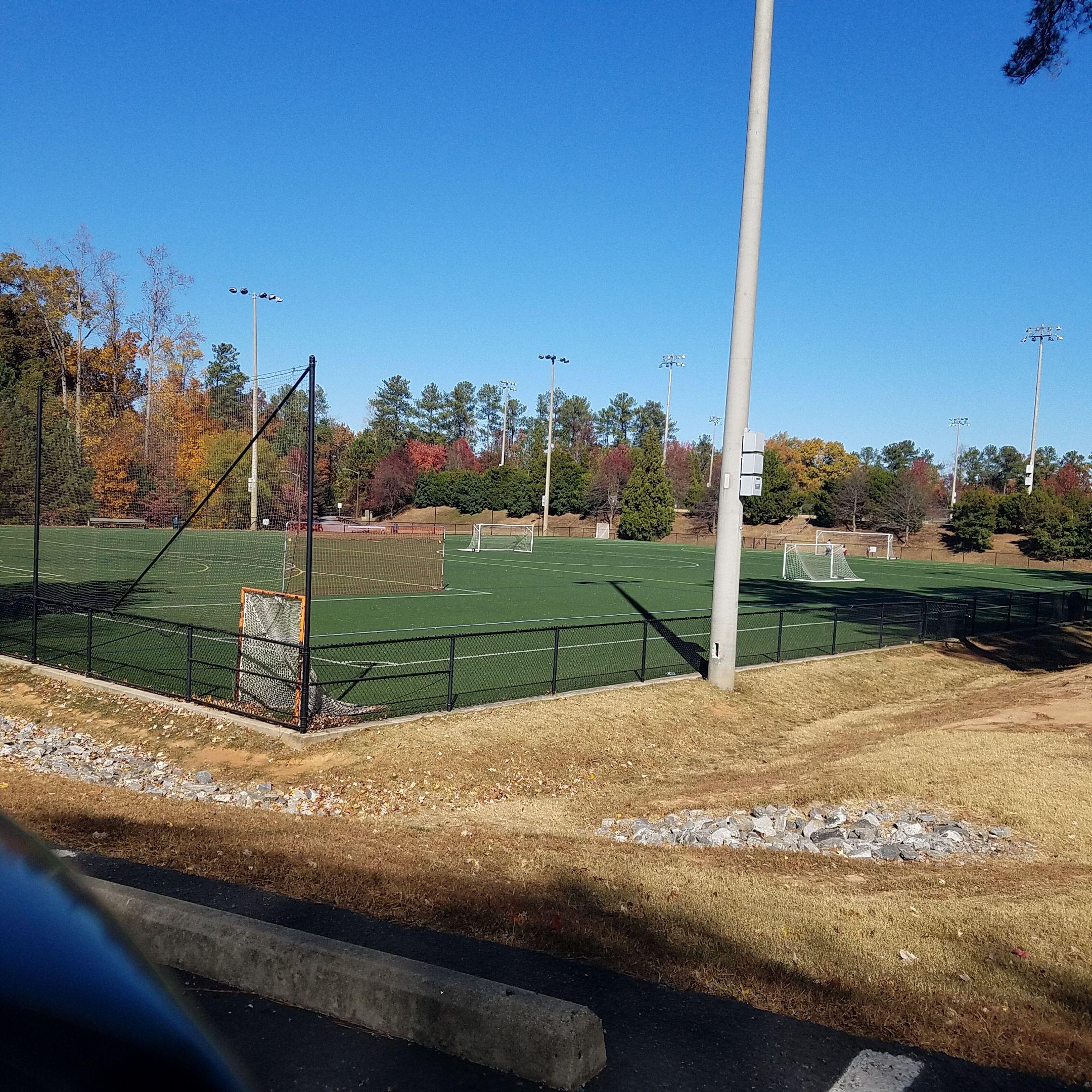 Alpharetta Ga Mail: Alpharetta Recreational Pickup Soccer (Alpharetta