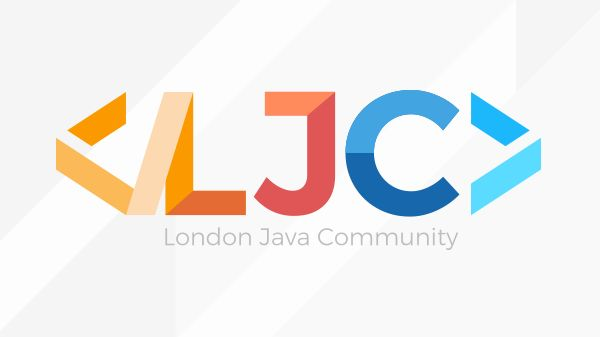 Past Events | LJC - London Java Community (London, United Kingdom