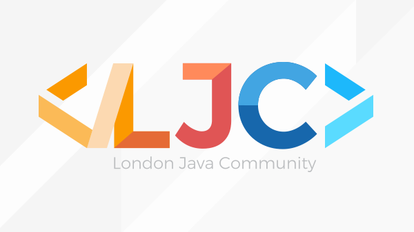 LJC - London Java Community
