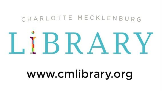 Charlotte Mecklenburg Library Meetup