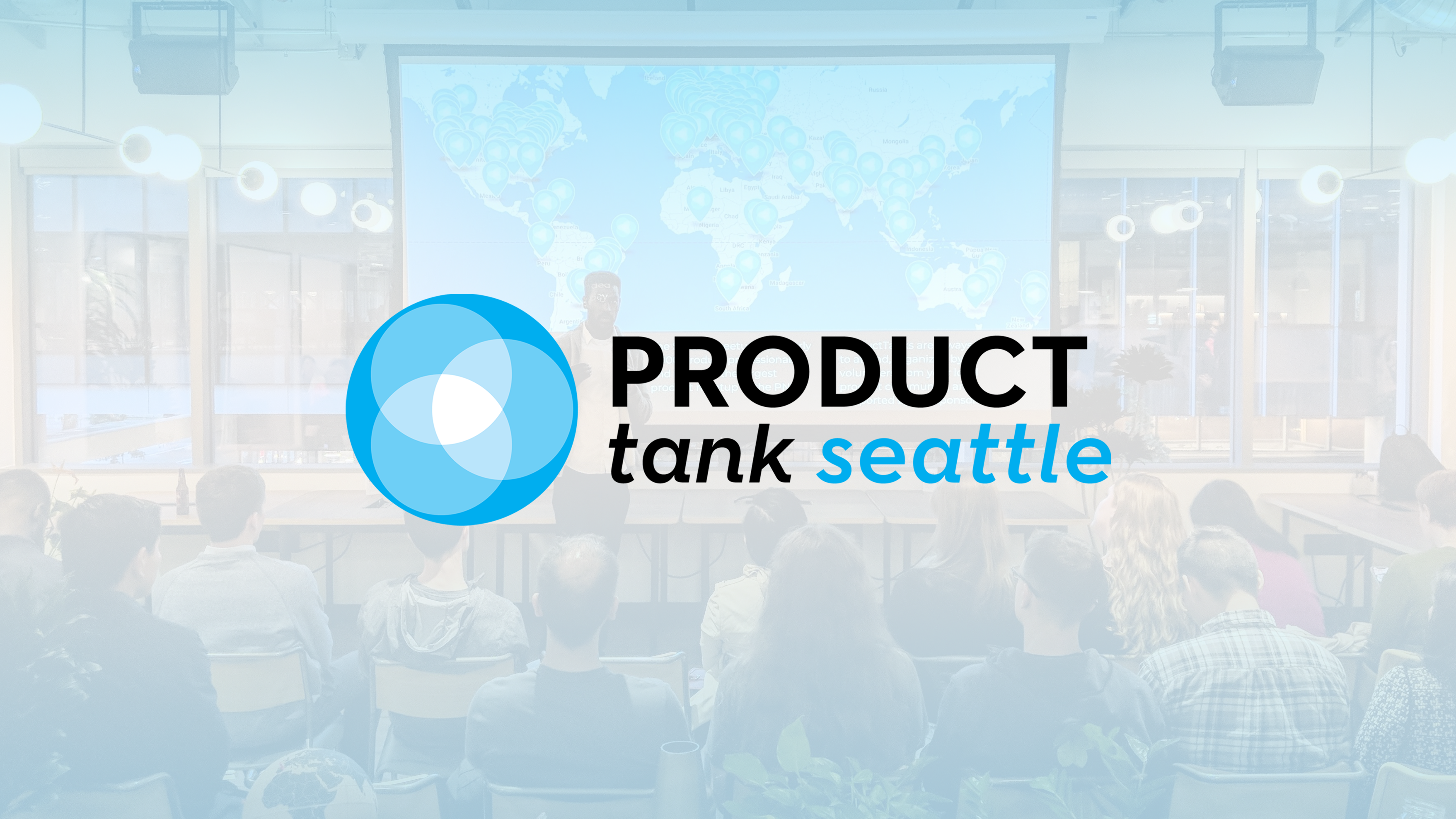 ProductTank Seattle