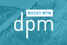 Rocky Mountain Digital Project Managers