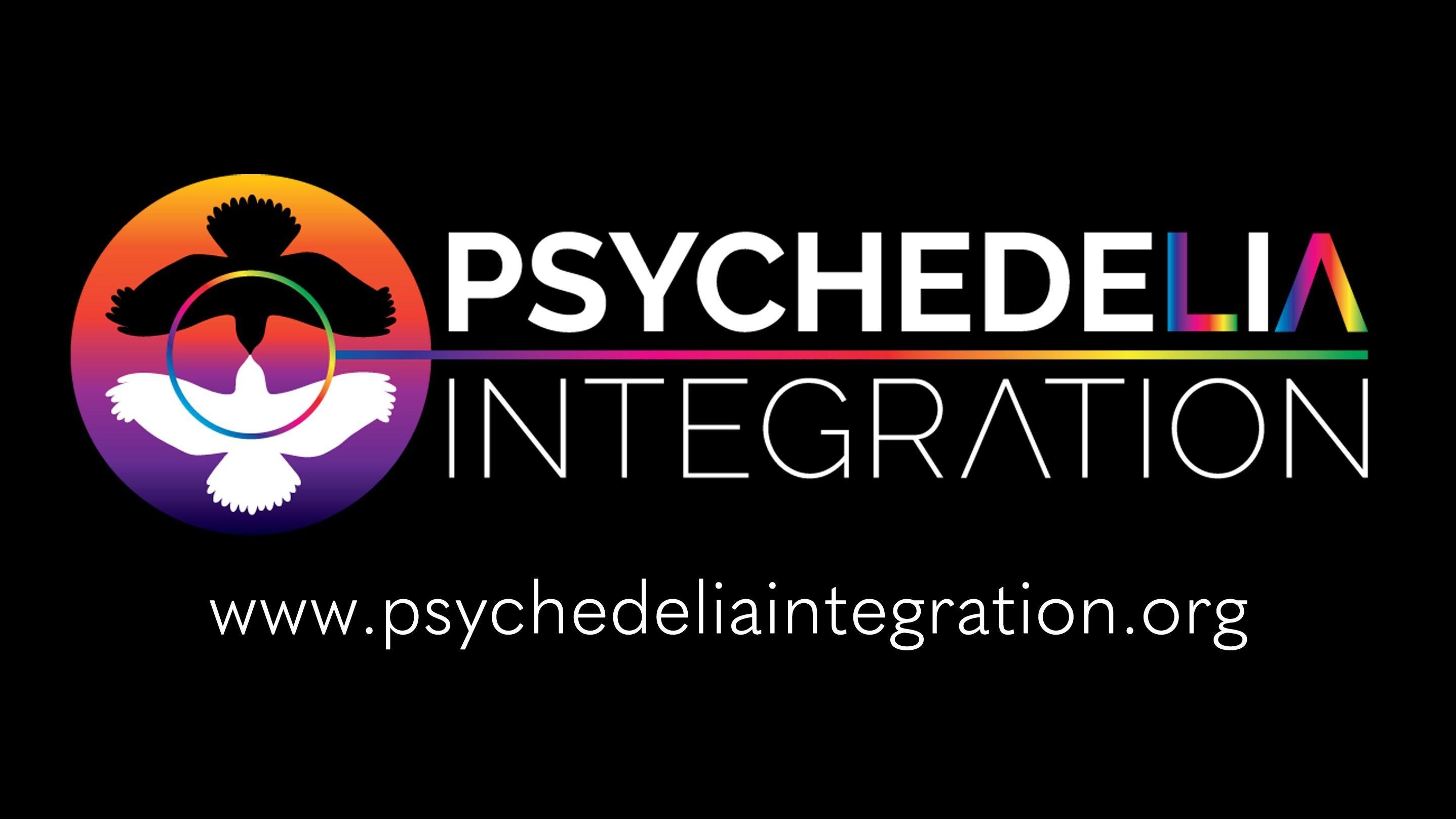 PsychedeLiA Integration