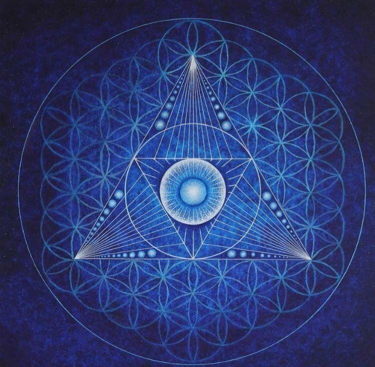 Yorkville Meditation Group @ Sense of Samadhi