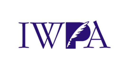 Illinois Woman's Press Association Events