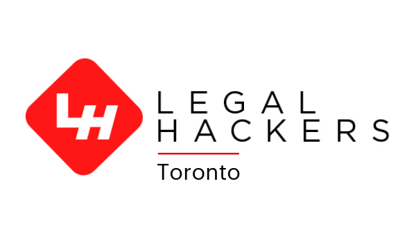 Toronto Legal Hackers