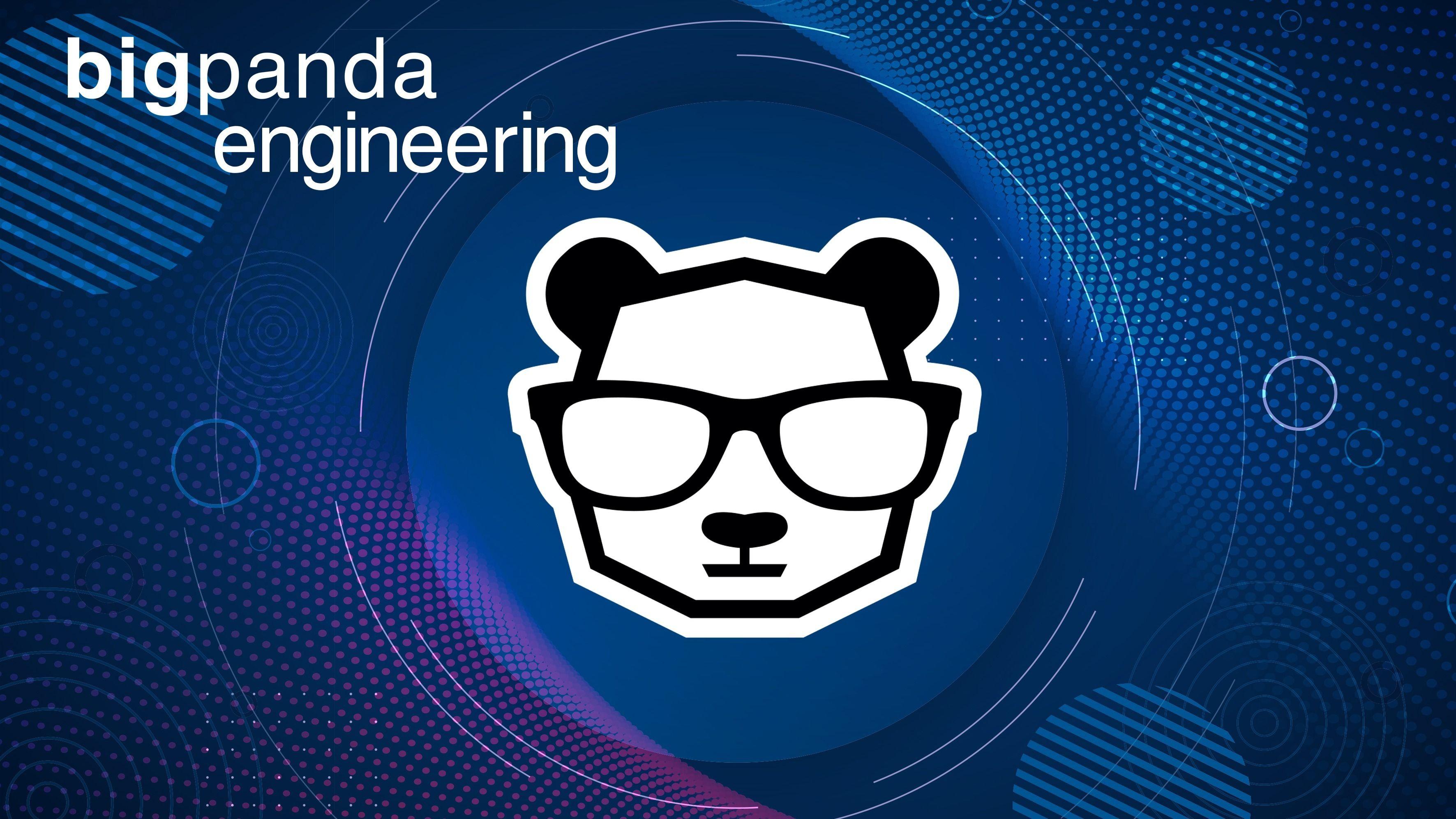 BigPanda Engineering