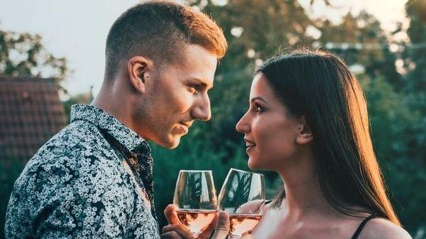 online kundli matchmaking stránky