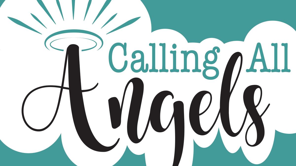 Calling All Angels Denver