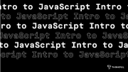 Photo for Intro to JavaScript: Build a Virtual Pet September 4 2019