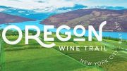 Photo for Discover Your Oregon Wine Trail May 6 2019