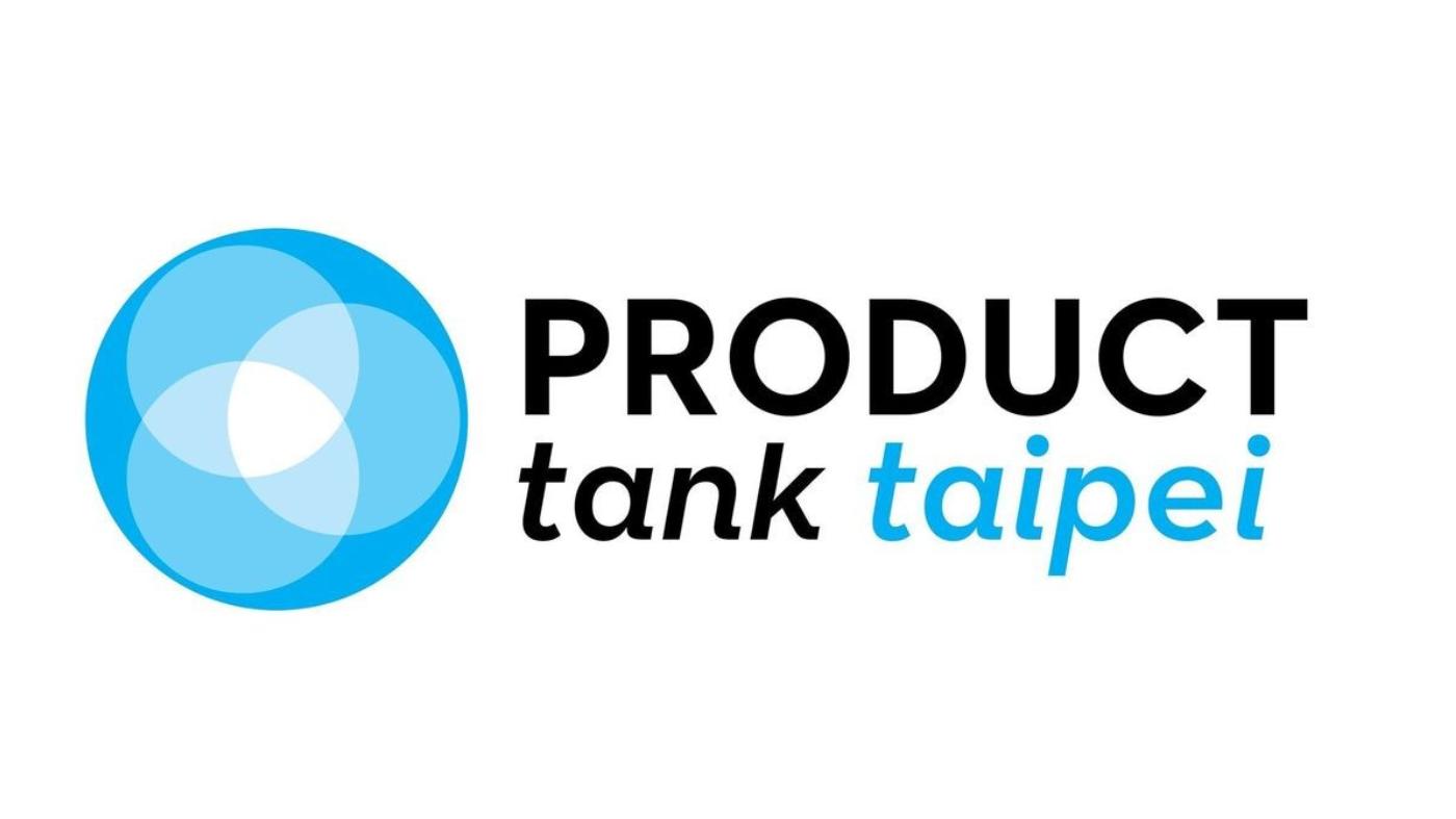 ProductTank Taipei