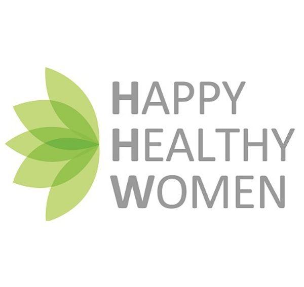 Happy Healthy Women - TORONTO DOWNTOWN , ON