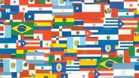 El Cuarto Dia Spanish Language Meetup