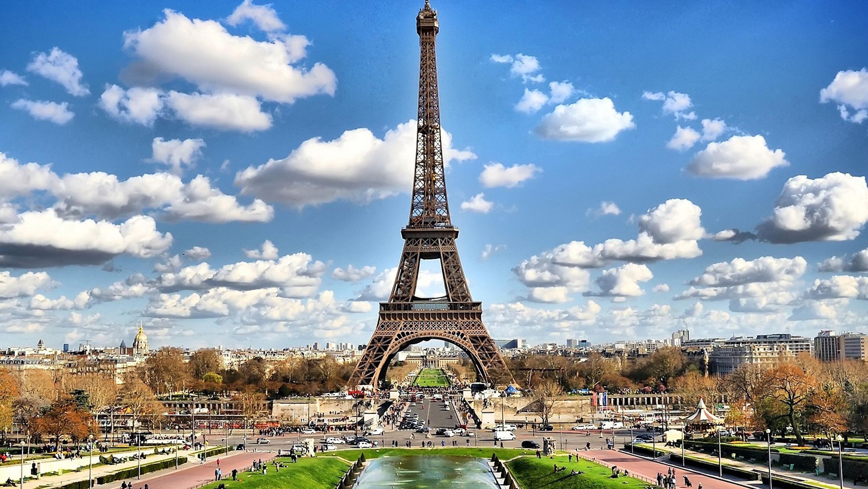 Grakn Paris Engineers