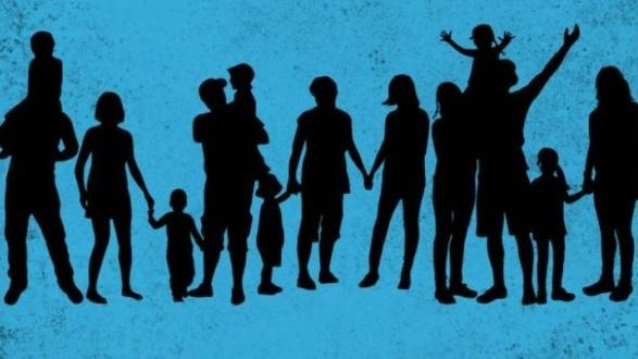 Lynnwood Parenting Support Group