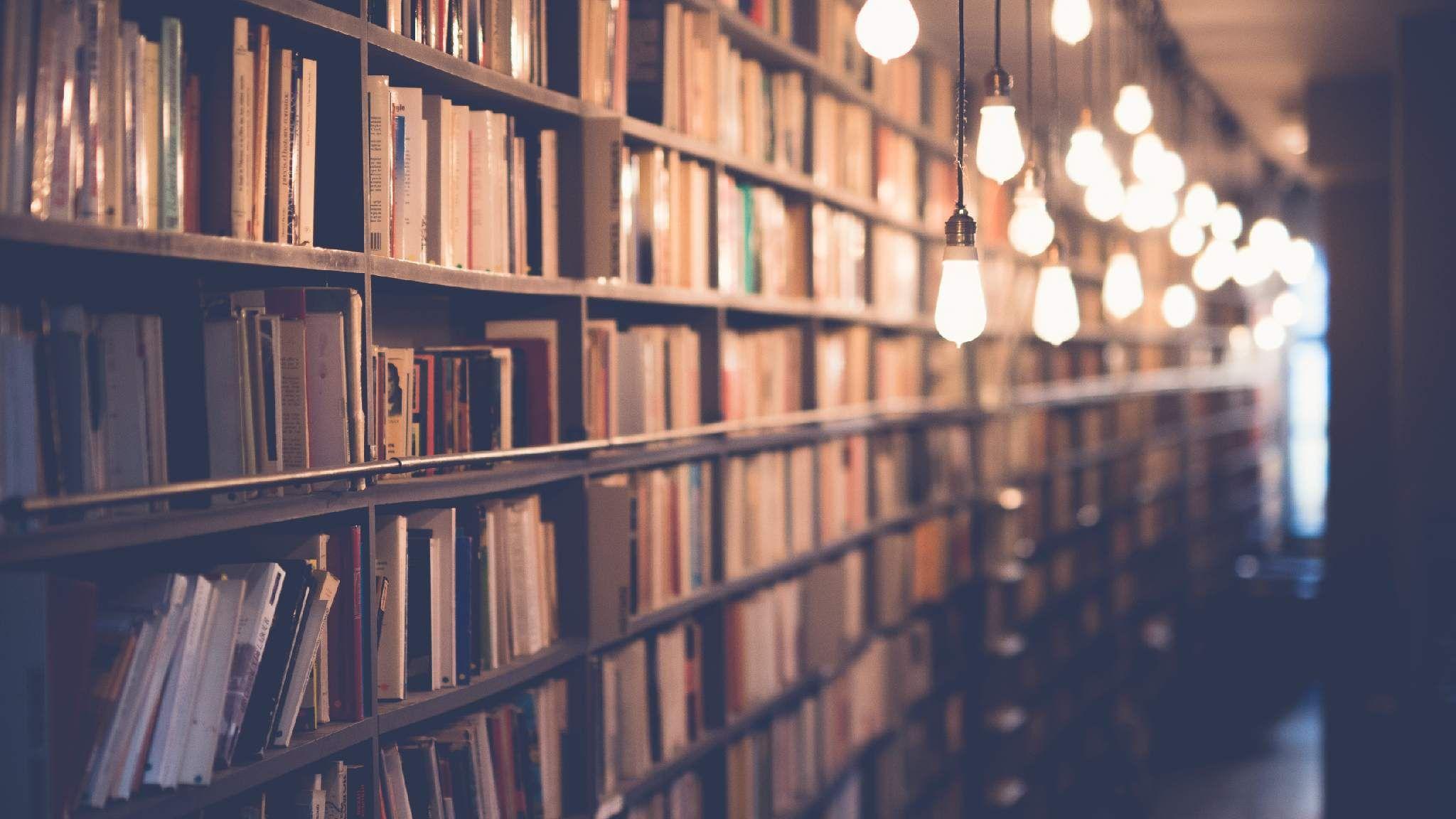 Bordentown 20s/30s Ladies Book Club
