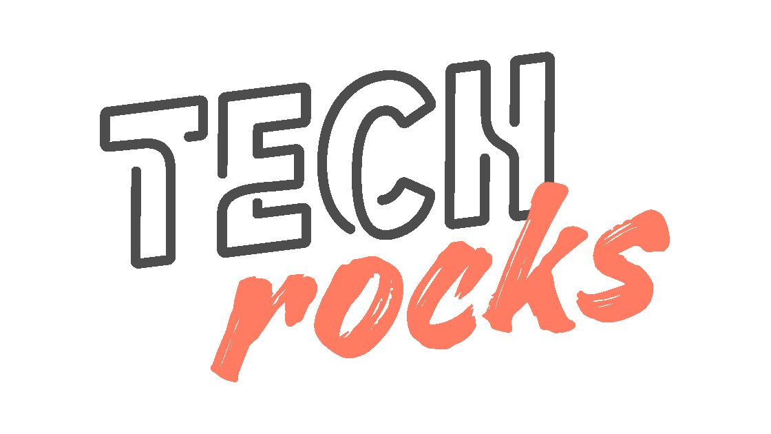 Meetup CTO -- Tech Rocks