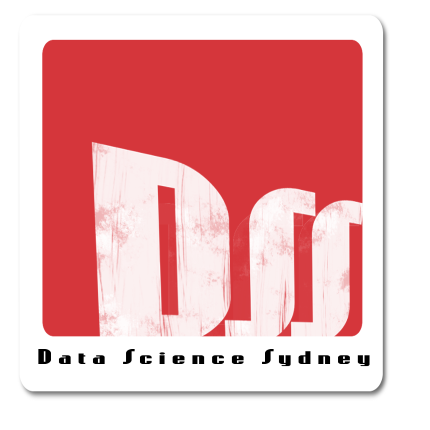 Data Science Sydney