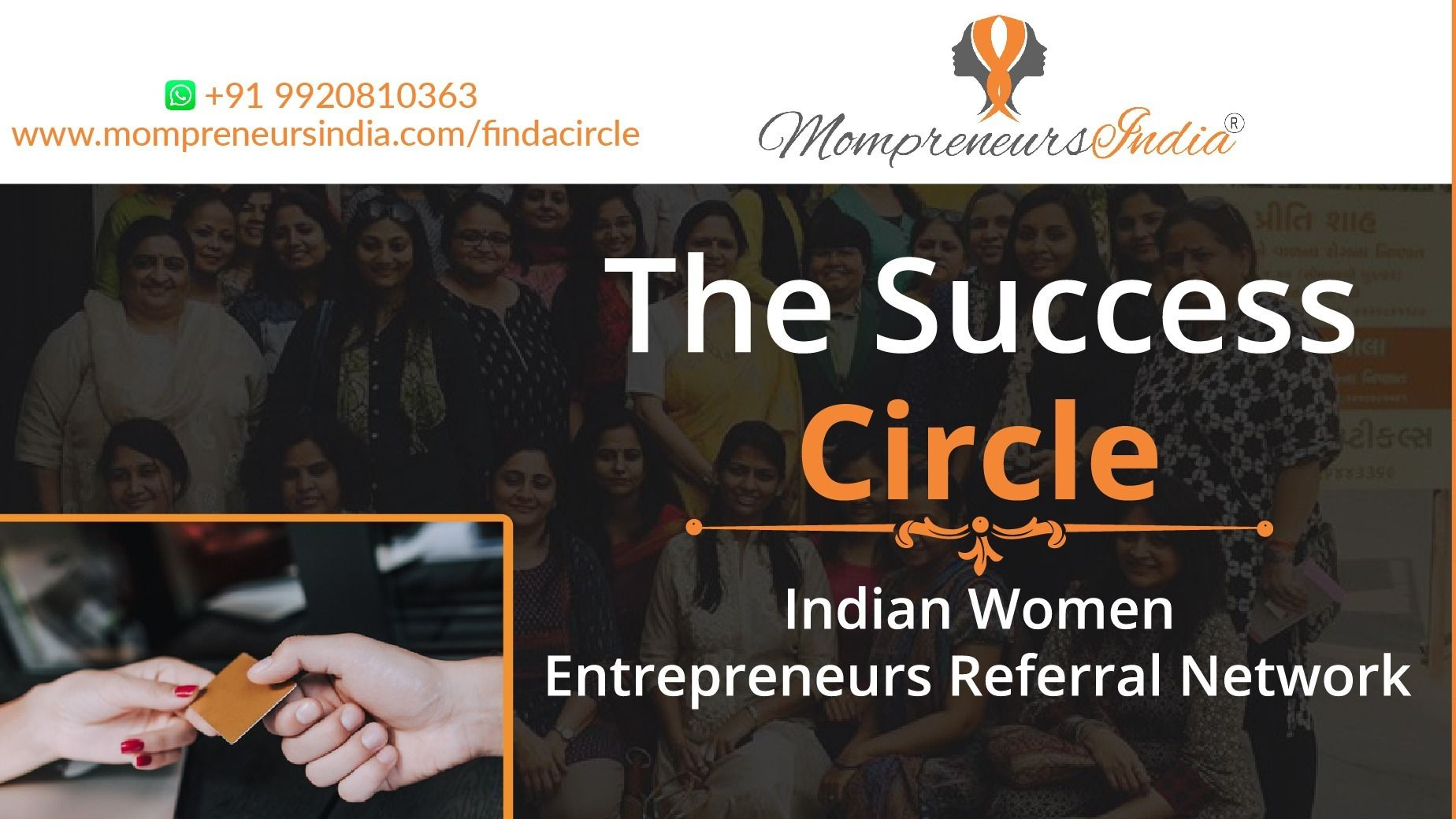 Mumbai Women Entrepreneurs Support & Self Help Group