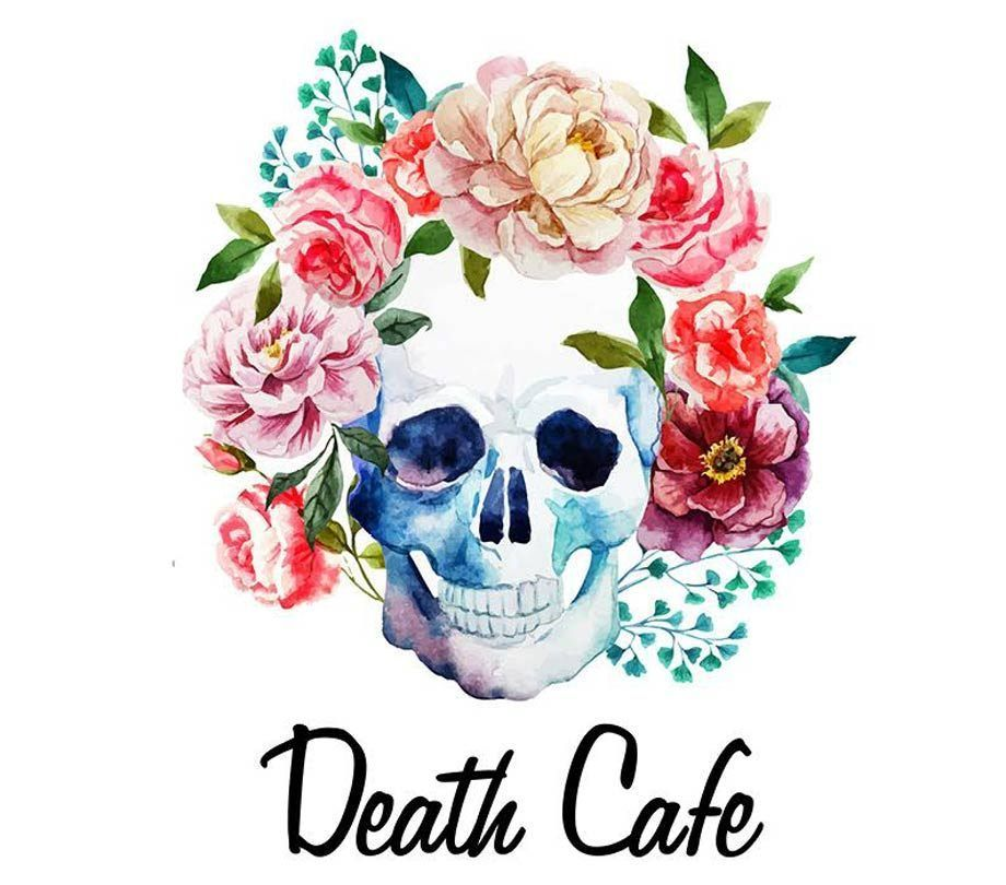 Death Café of Roswell