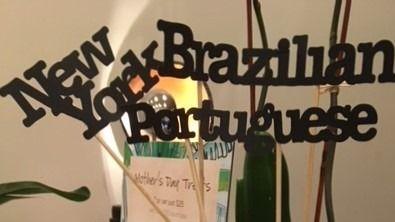 The New York Brazilian Portuguese Meetup Group