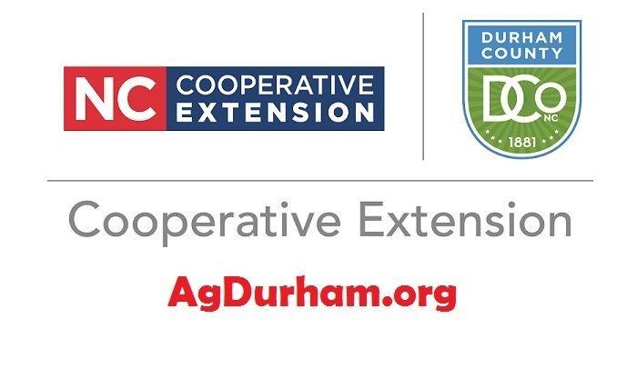 Agri-Durham Meetup