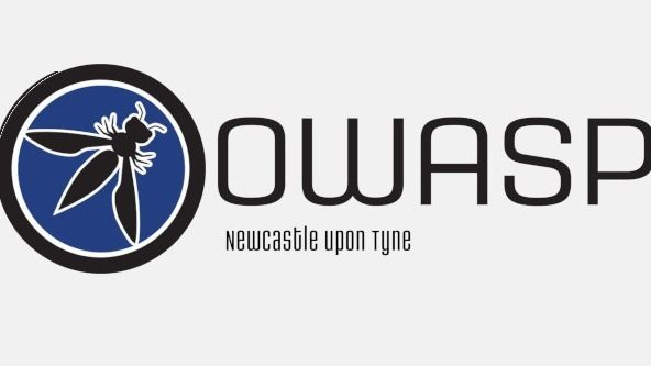 OWASP Newcastle Chapter