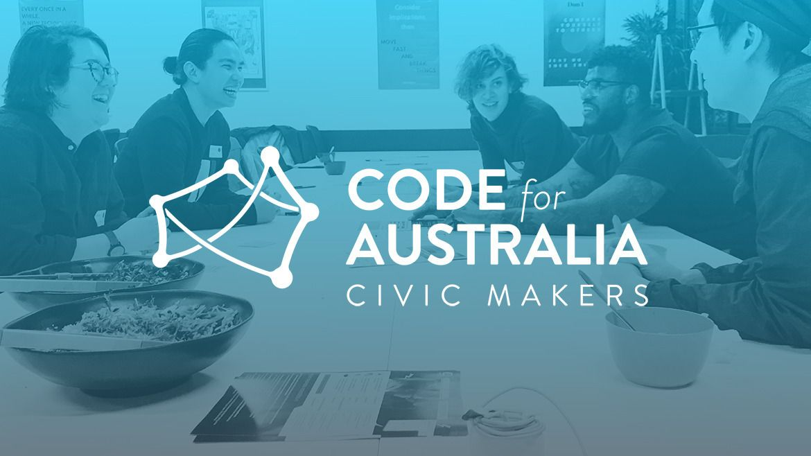 Civic Makers Melbourne