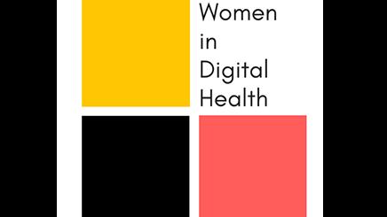 Women in Digital Health