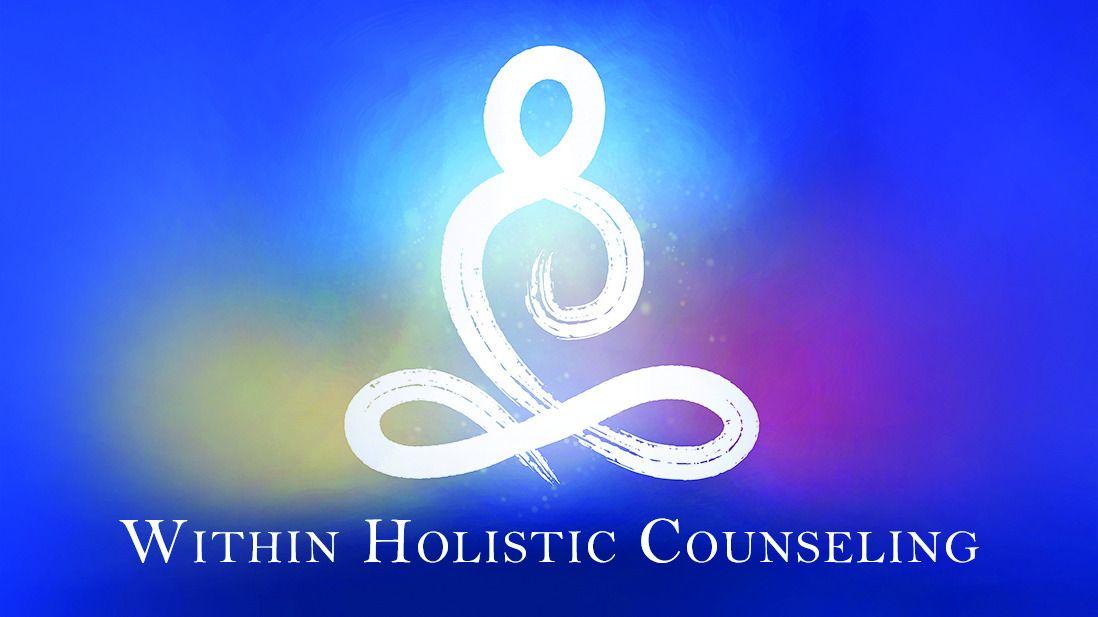 Mindfulness Meditation for Psychological Growth