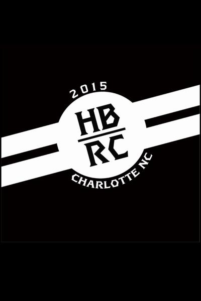Heist Brewery Run Club - Social Run (Charlotte, NC)