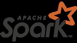 Zürich Apache Spark Meetup