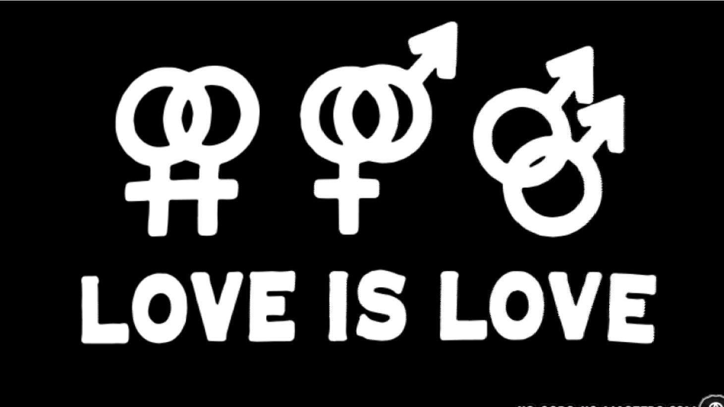 Halifax 45+ LGBTQ Commingle group