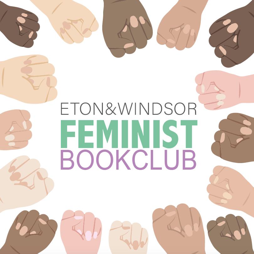 Eton & Windsor Feminist Book Club