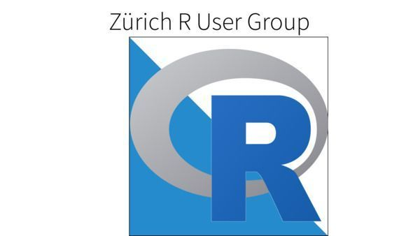 R in Insurance | Meetup