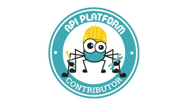 Hacktoberfest @Lille & online [API Platform 3]