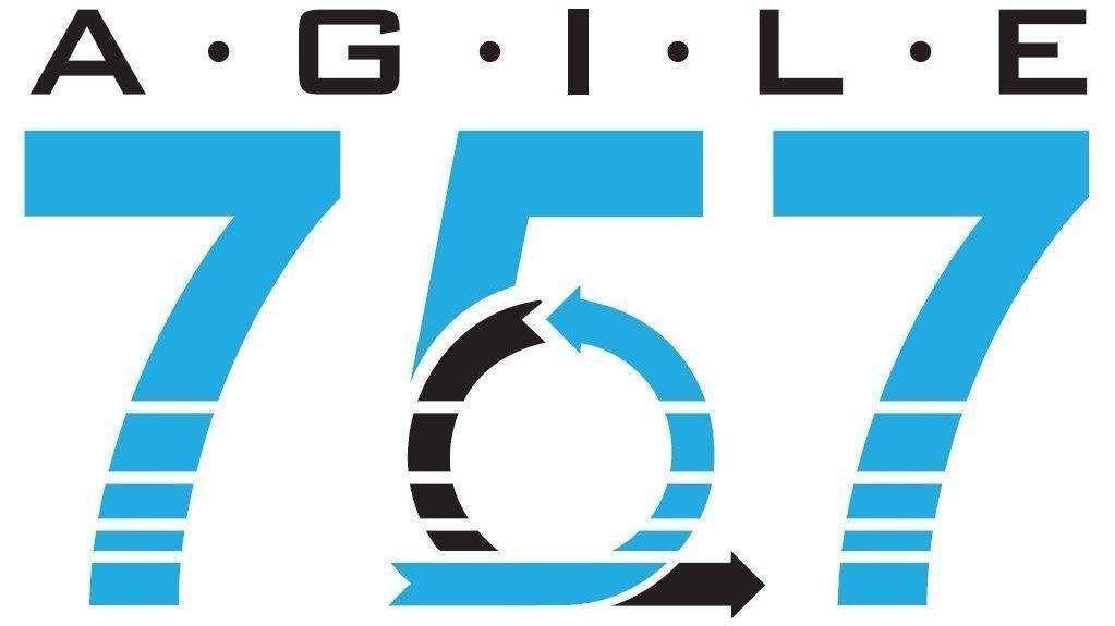 Agile 757