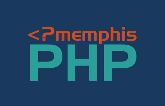 Memphis PHP User Group Meetup